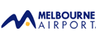 http://cleanair.com.au/wp-content/uploads/2016/12/Melbourne-Airpot-140x60.png